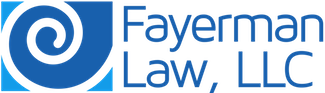 Cost-Effective and Compassionate Employment Law Advocacy | Jessica Fayerman | Fayerman Law, LLC